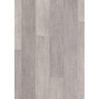 Quick-Step Laminate Flooring Largo Authentic Oak Planks LPU1505