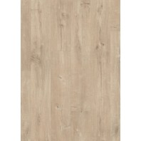 Quick-Step Laminate Flooring Largo Dominicano Oak Natural Planks LPU1622