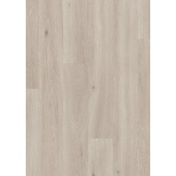 Quick-Step Laminate Flooring Largo Long Island Oak Light LPU1660