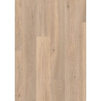 Quick-Step Laminate Flooring Largo Long Island Oak Natural LPU1661