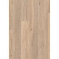 Quick-Step Laminate Flooring Largo Long Island Oak Natural LPU1661
