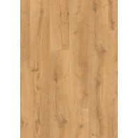 Quick-Step Laminate Flooring Largo Cambridge Oak Natural LPU1662