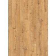 Quick-Step Laminate Flooring Largo Cambridge Oak Natural LPU1662