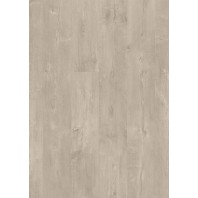 Quick-Step Laminate Flooring Largo Dominicano Oak Grey LPU1663