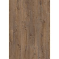 Quick-Step Laminate Flooring Largo Camebridge Oak Dark LPU1664