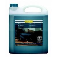 Woca Master Oil 2.5L (Natural)