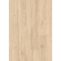 Quick step Majestic Woodland Oak Beige MJ3545