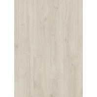 Quick step Majestic Woodland Oak Light Grey MJ3547