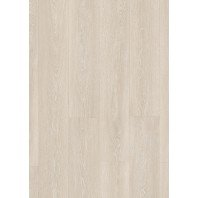 Quick step Majestic Valley Oak Light Beige MJ3554