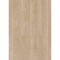 Quick step Majestic Valley Oak Light Brown MJ3555