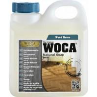 Woca Natural Soap 2.5 Ltrs
