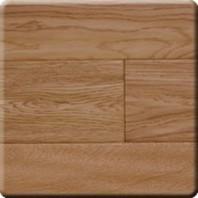 Tuscan elite Engineered Wood Natural oak hand scraped 14mm x 125mm