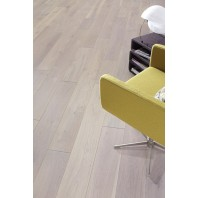 Panaget Diva T&G French Oak Zenitude White oil 184mm x 14mm