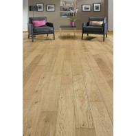 Panaget Otello Clic French Oak Authentic Topaze 139mm x 12mm