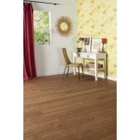 Panaget Diva T&G French Oak Origine Cuir oil 184mm x 14mm