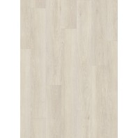 Quick Step Livyn Pulse click Sea Breeze oak Light PUCL40079