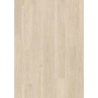 Quick Step Livyn Pulse click Sea Breeze oak Beige PUCL40080
