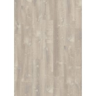 Quick Step Livyn Pulse click Sandstorm oak Warm Grey PUCL40083