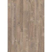 Quick Step Livyn Pulse click Sandstorm oak Brown PUCL40086