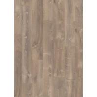 Quick Step Livyn Pulse click Sandstorm oak Brown PUCL40086