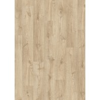 Quick Step Livyn Pulse click Autumn oak Light Natural PUCL40087