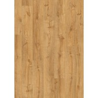 Quick Step Livyn Pulse click Autumn oak Honey PUCL40088