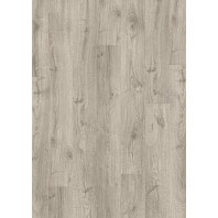 Quick Step Livyn Pulse click Autumn oak Warm Grey PUCL40089