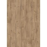 Quick Step Livyn Pulse click Picnic oak Ochre PUCL40093
