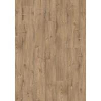 Quick Step Livyn Pulse click Picnic oak Ochre PUCL40093