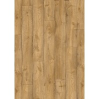 Quick Step Livyn Pulse click Picnic oak Warm Natural PUCL40094