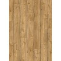 Quick Step Livyn Pulse click Picnic oak Warm Natural PUCL40094