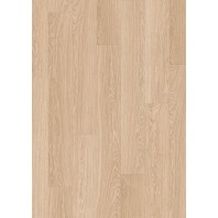 Quick Step Livyn Pulse click Pure oak Blush PUCL40097