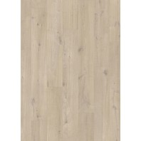 Quick Step Livyn Pulse click Cotton oak Beige PUCL40103