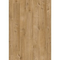 Quick Step Livyn Pulse click Cotton oak Natural PUCL40104