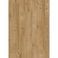 Quick Step Livyn Pulse click Cotton oak Natural PUCL40104