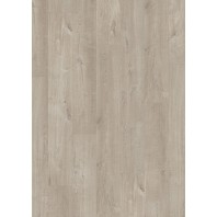 Quick Step Livyn Pulse click Cotton oak Warm Grey PUCL40105