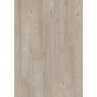 Quick Step Livyn Pulse click Cotton oak Warm Grey PUCL40105
