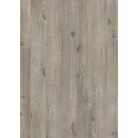 Quick Step Livyn Pulse click Cotton oak Grey with Saw Cuts PUCL40106