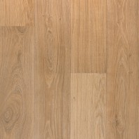 Quick step Classic Natural varnished Oak CLM1292