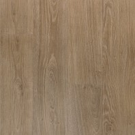 Quick Step Classic Old oak Light grey CLM1405