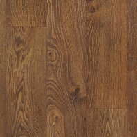 Quick Step Classic Old oak Natural CLM1381
