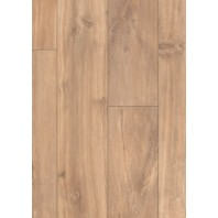 Quick Step Classic Midnight oak Natural CLM1487