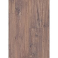 Quick Step Classic Midnight oak Brown CLM1488