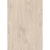 Quick Step Classic Victoria oak CLM3185