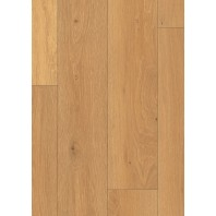 Quick Step Classic Moonlight oak Natural CLM1659