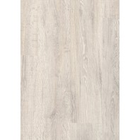 Quick Step Classic Reclaimed White Patina Oak CL1653