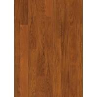 Quick-Step Laminate Flooring Rustic American Cherry RIC1414