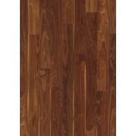 Quick-Step Laminate Flooring Rustic Pacific Walnut RIC1415