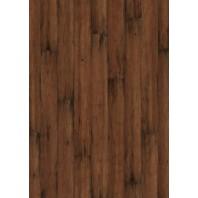 Quick-Step Laminate Flooring Rustic Exotic Maple RIC1416