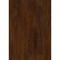 Quick-Step Laminate Flooring Rustic Coffee Bean Hickory RIC1427
